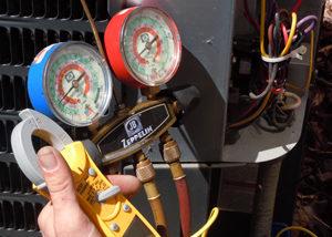 air-conditioner-repair-san-bernardino-california